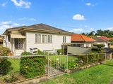 133 Watson Street Camp Hill, QLD 4152