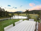 26 Tallebudgera Connection Road Tallebudgera, QLD 4228