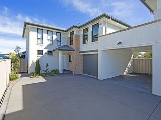 3/17 Manning Road The Entrance , NSW, 2261