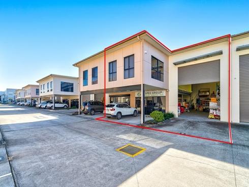 9/8-14 St Jude Court Browns Plains, QLD 4118