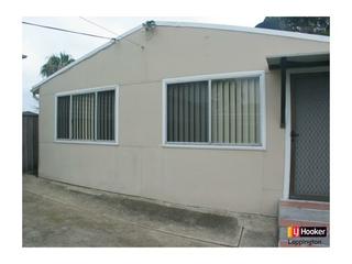 13A Charles Street Smithfield , NSW, 2164