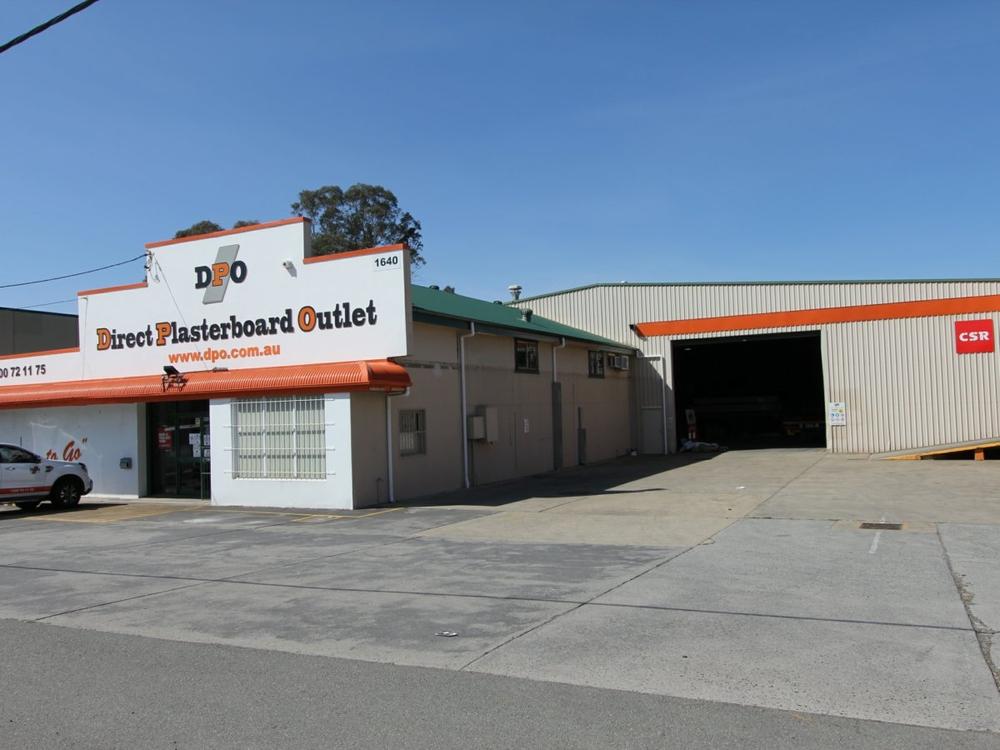 1/1640 Camden Valley Way Leppington, NSW 2179