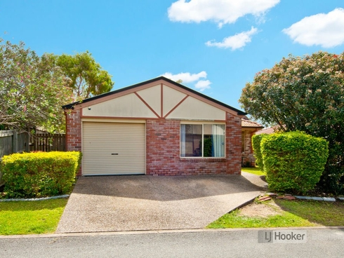 17/91-103 Herses Road Eagleby, QLD 4207