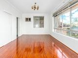 40 Paull Street Mount Druitt, NSW 2770