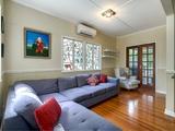 78 Pateena Street Stafford, QLD 4053