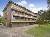 8/16-18 Devitt Street Narrabeen, NSW 2101