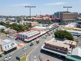647 Stanley Street Woolloongabba, QLD 4102