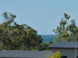 29 Lighthouse Drive Boyne Island, QLD 4680