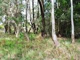 45 Charles Terrace Macleay Island, QLD 4184