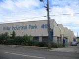 1/415-443 West Botany Street Rockdale, NSW 2216