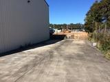 Unit 3/133 Church Raad Tuggerah, NSW 2259