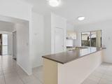 13 Petrie Crescent Aspley, QLD 4034