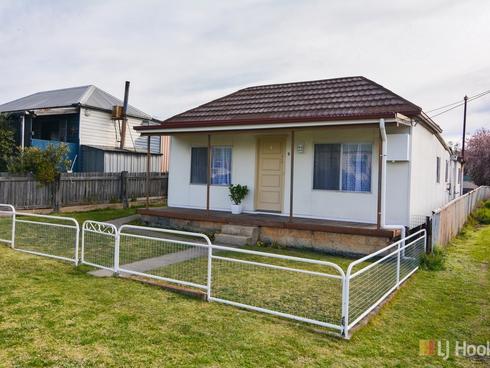 1B Cox Street Portland, NSW 2847