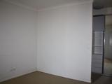 Apartment 508/16-20 MEREDITH STREET Bankstown, NSW 2200