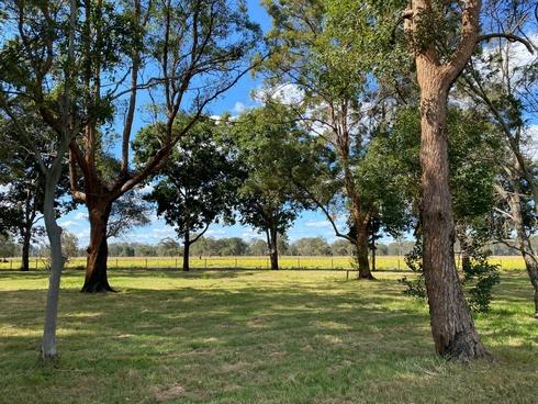 1340 Wyan Road Wyan, NSW 2469