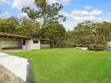 111 Birdwood Drive Blue Haven, NSW 2262