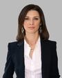 Yulia Korzhenko