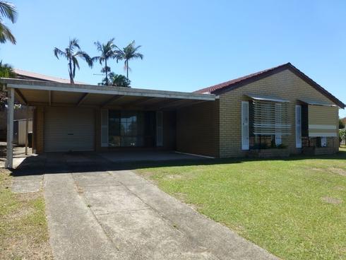 11 Minnipa Street Algester, QLD 4115