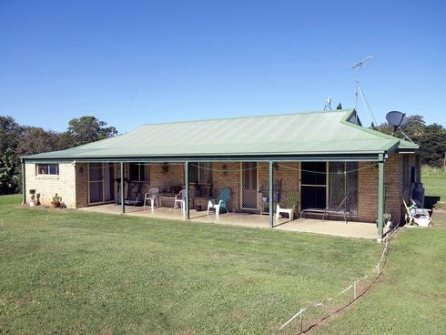 664 Gumma Road Gumma, NSW 2447