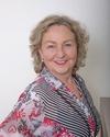 Sue Allsop-Jones