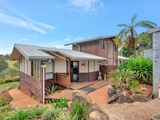 1968 Beechmont Road Beechmont, QLD 4211
