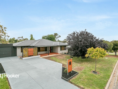 55 Maxlay Road Modbury Heights, SA 5092