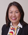 Thao Downing