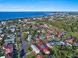 1/4 Kindee Street Kingscliff, NSW 2487