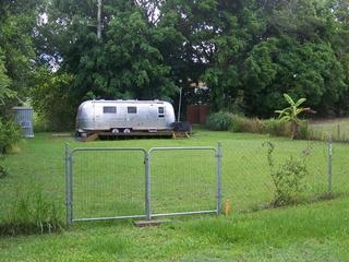 23 Paula Pde Lamb Island , QLD, 4184