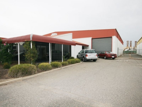 Unit 2B/38 Cavan Road Dry Creek, SA 5094