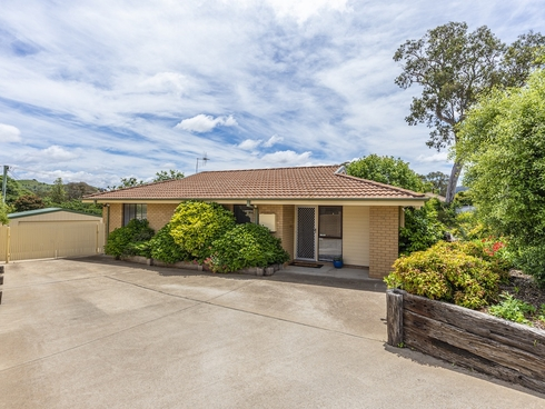 6 Schonell Circuit Oxley, ACT 2903