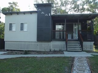 35 Camena Street Macleay Island , QLD, 4184