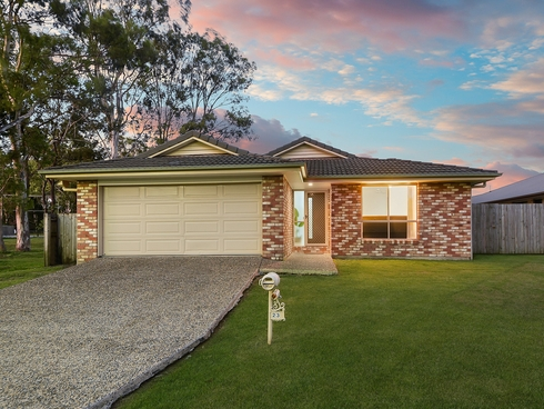 23 Fabian Place Bracken Ridge, QLD 4017