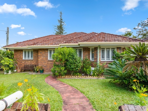 32 Chester Terrace Southport, QLD 4215