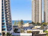 Apartment 1064/9 Ferny Ave Surfers Paradise, QLD 4217