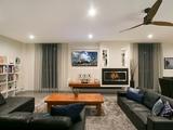 21 Banzai St Kingscliff, NSW 2487