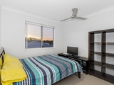 12 Mcallisters Crescent Coomera, QLD 4209