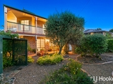 12 Moyston Court Thornlands, QLD 4164
