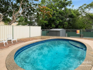 212 Appleby Road Stafford Heights , QLD, 4053