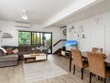 Apartment 1/65 Davidson Street Port Douglas, QLD 4877