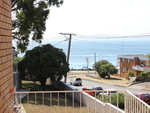 4/145 Shoal Bay Road Nelson Bay, NSW 2315