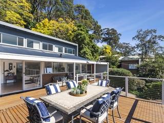 19 Elvina Avenue Newport , NSW, 2106