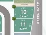 Lot 11/61-65 Green Road Park Ridge, QLD 4125