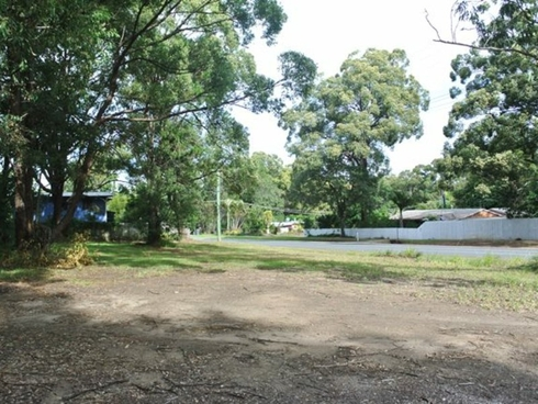 2 Orion Street Macleay Island, QLD 4184