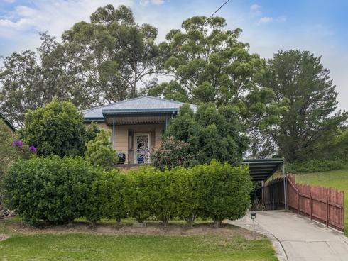23 Angus Avenue Waratah, NSW 2298