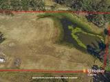 Lot 25/172 Busbys Flat Road Leeville, NSW 2470