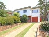 19 Sundowner Avenue Berrara, NSW 2540
