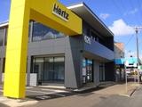 GF 2/626 Ruthven Toowoomba City, QLD 4350