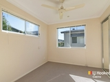 3 Bellbird Lane/69 Light Street Casino, NSW 2470