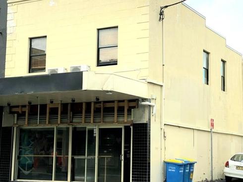 688 Darling Street Rozelle, NSW 2039